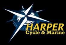 HARPER CYCLE & MARINE