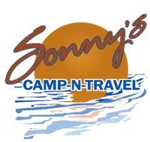 SONNY'S CAMP-N-TRAVEL